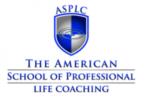 ASPLC_Logo